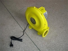 Air Blower 380W