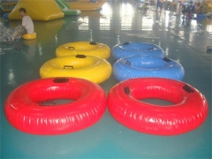 Swimming Ring Toy