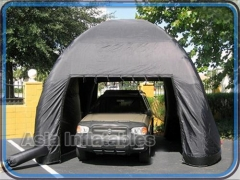 Portable Inflatable Car Garage Tent